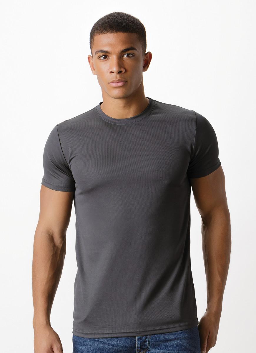 Cooltex T-shirts