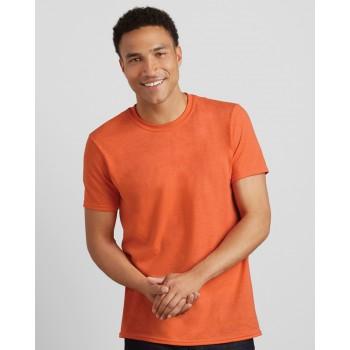 EW64000 gildan softstyle t-shirt