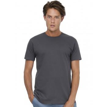 190 T-shirt