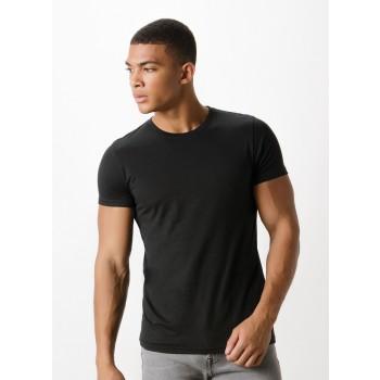EWKK507 Kustom Kit Cotton Fashion Fit T-Shirt