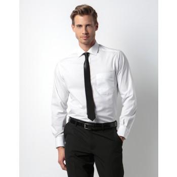 KK116 Premium Non Iron Corporate Shirt