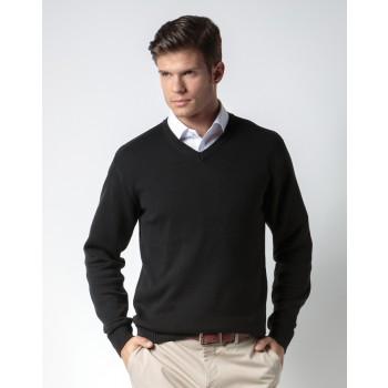 KK357 Kustom Kit Heavyweight Arundel Sweater