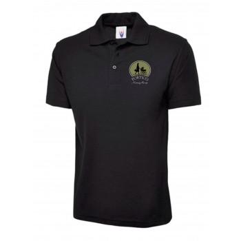Portico kids polo shirt