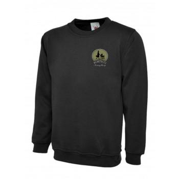 Portico kids sweatshirt