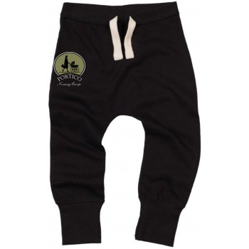 Portico todlers jog pants