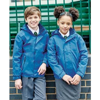 regatta-trw418-kids-dover-fleece-lined-waterproof-jackets