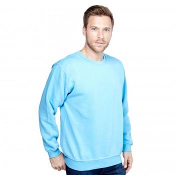 300gsm Sweatshirt