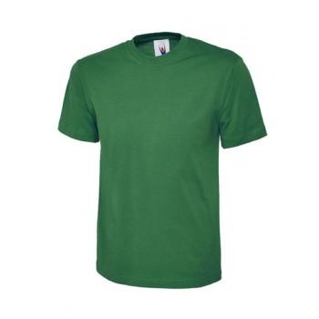 150gsm Cotton T-Shirt