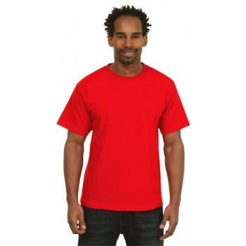 200gsm Premium T-Shirt