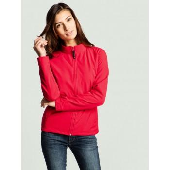 uc613_ladies_uneek_classic_full_zip_softshell_jacket