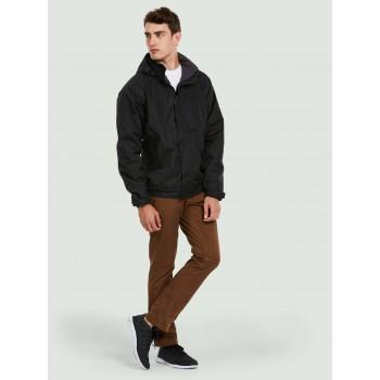 Premium Outdoor Waterproof Jacket