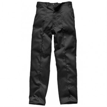 Dickies Redhawk Trousers (WD864) available in Black and Navy