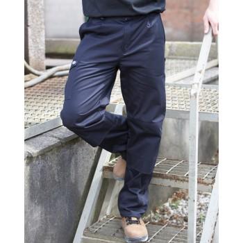 Dickies Redhawk Super Work Trouser